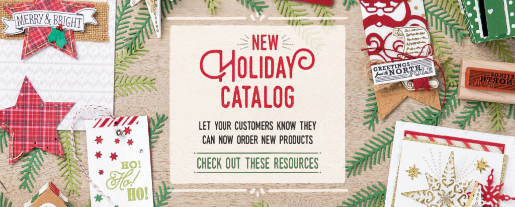 demomain_newholidaycatalog_sept_na